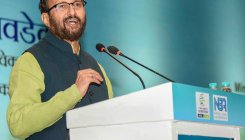 India determined to achieve cleanliness: Javadekar