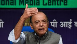 Blend subsidy with investment for agri growth: Jaitley