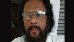 ISRO spy case: Former scientist dies before the verdict