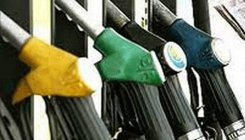 Karnataka govt cuts petrol, diesel prices by Rs 2