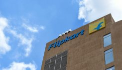 Flipkart Marketplace to focus on cost efficiency
