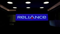 RCom completes sale of fibre assets to Jio