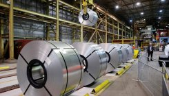 ArcelorMittal revises bid for Essar Steel to Rs 42k cr