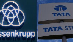 Tata Steel approves European steel JV with Thyssenkrupp
