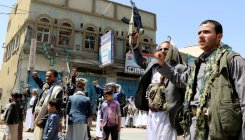 Failure of Yemen peace talks opens way to escalation