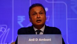 RCom to exit telecom fully to focus on realty: Ambani