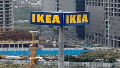 DI-why? Five challenges for Ikea in India
