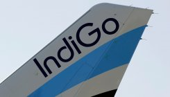 IndiGo Q1 net tanks 96.6% to Rs 27.8 crore