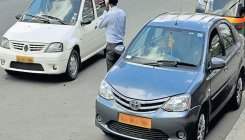 Child lock in cabs on the way out, govt tells HC