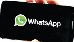 IT Ministry mulls third notice to WhatsApp