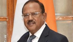 Ajit Doval in US to meet Secretary of State