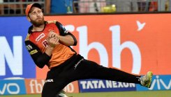 We are looking at improvement and not perfection: Williamson