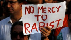 Two Kathua rape case witnesses threatened