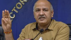 Delhi has 'worst' kind of governance model: Sisodia