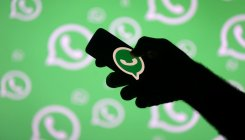 Govt mulls third notice to Whatsapp