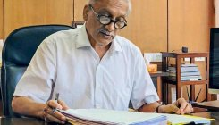Parrikar govt on course to 'die natural death': Cong