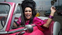 Photography festival on life of transgenders
