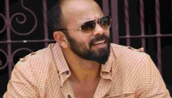 When audience is unhappy I get restless: Rohit Shetty
