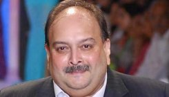 Choksi cites TV debate in plea to get NBW cancelled