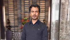 Playing Manto taught Nawazuddin honesty