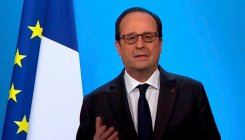 India chose Anil Ambani for Rafale deal: Hollande