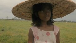 'Village Rockstars' is India's official entry to Oscars