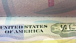 H-4 visa work permit decision in 3 months: US