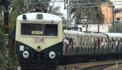 RPF proposes 3-year jail for eve-teasing on trains