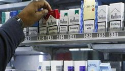 Banning tobacco displays may prevent cigarette sales