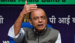 No question of scrapping Rafale deal: Jaitley
