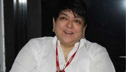 Filmmaker Kalpana Lajmi passes away at 64