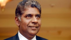 India needs more quality singles players: Amritraj