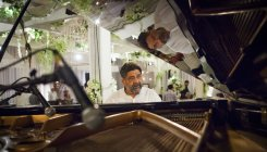 Vintage Hindi songs still rule, says pianist