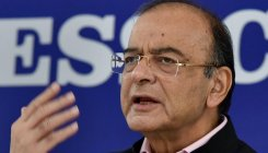 NPAs on decline, country overcoming legacy issues: FM