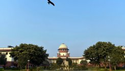 SC sets up panel to recommend jail reforms
