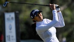 Aditi pulls out of women's Indian Open