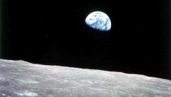 Code made in Bengaluru to aid moon mission