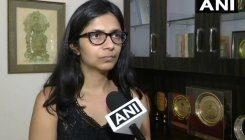 SC adultery verdict is 'anti-women': Swati Maliwal