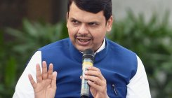 Maoists wanted to foment civil war, kill PM: Fadnavis