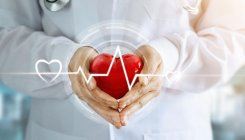 City hospitals to observe World Heart Day today
