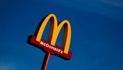 McDonald's says classic burgers to be healthier