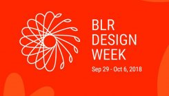 India's first-ever Design Week all set for kick-off