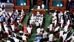 Govt introduce data protection bill in winter session