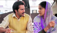 'Sui Dhaaga' movie review: Tailor-made to touch hearts
