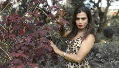 Miss Trans Queen India: Journeys of two participants
