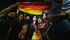 Section 377 out, new beginning for LGBTQ dating