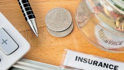 Irdai allows PoS to distribute micro-insurance products