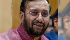 DU EC undecided on signing MoU with HRD Ministry, UGC