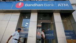 Bandhan Bank slips to all-time low after RBI directive