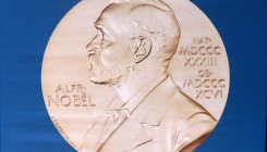 Amputated Nobel season opens without Literature Prize